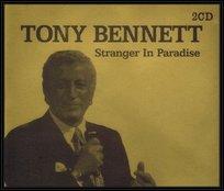 The Classic Christmas Album Bennett Tony Muzyka Sklep