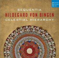 Box: Hildegard von Bingen