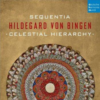 Box: Hildegard von Bingen-Sequentia