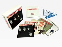 Box: The Beatles (Limited Edition)