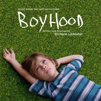 Boyhood-Various Artists