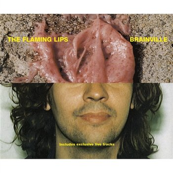 Brainville-The Flaming Lips