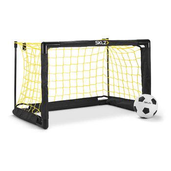 Bramka SKLZ Pro Mini Soccer -SKLZ