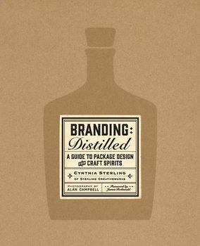 Branding-Sterling Cynthia