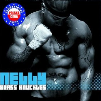 Brass Knuckles-Nelly