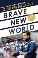 Brave New World-Balague Guillem