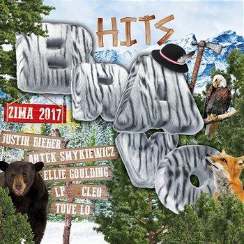 Bravo Hits Zima 2017-Various Artists