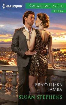 Brazylijska samba-Stephens Susan
