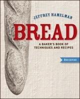 Bread-Hamelman Jeffrey