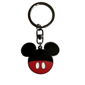 Brelok GIFT WORLD Disney, Myszka Miki-Gift World