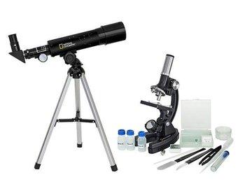 Bresser gmbh zestaw teleskop mikroskop bresser gmbh sklep