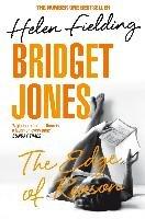 Bridget Jones: The Edge of Reason-Fielding Helen