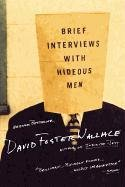 Brief Interviews with Hideous Men-Wallace David Foster