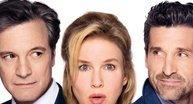 Najbardziej ludzka bohaterka filmowa. 7 najbardziej spektakularnych wpadek Bridget Jones