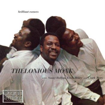Brilliant Corners-Monk Thelonious