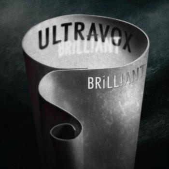 Brilliant-Ultravox