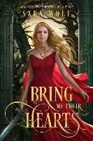 Bring Me Their Hearts-Wolf Sara