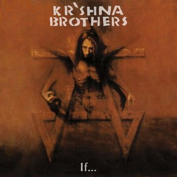 Bro If...-Kr'Shna Brothers