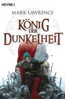 Broken Empire 2: König der Dunkelheit-Lawrence Mark