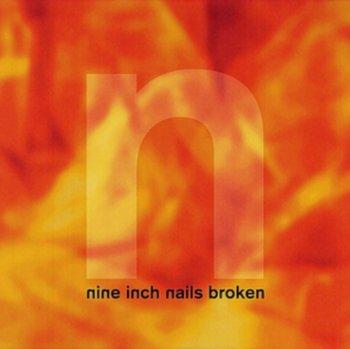 Broken-Nine Inch Nails