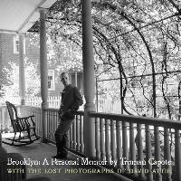 Brooklyn - A Personal Memoir-Capote Truman