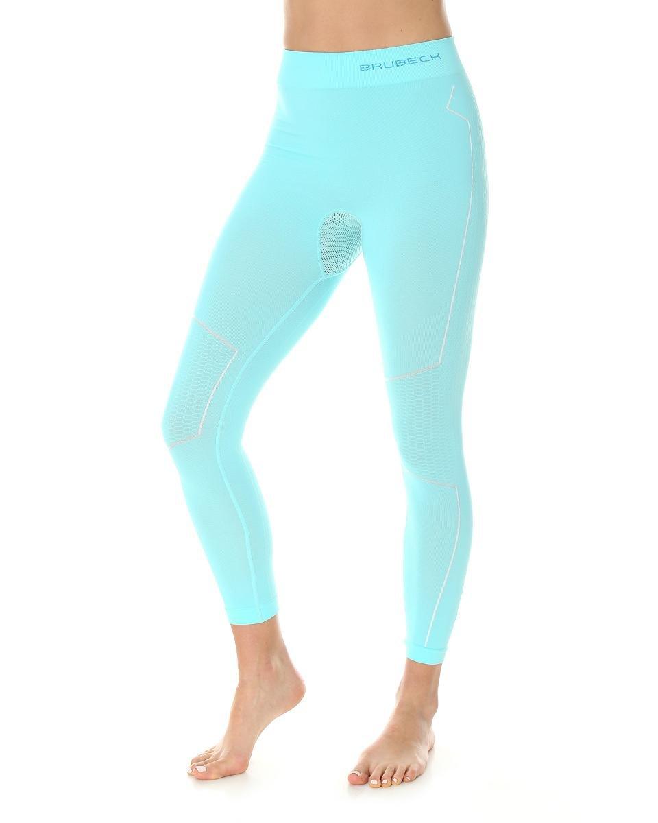 84eaf878b65813 Brubeck, Spodnie damskie termoaktywne, Thermo, rozmiar M - BRUBECK   Sport  Sklep EMPIK.COM