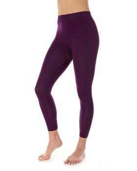 2e5649c4683c5f Brubeck, Spodnie damskie termoaktywne, Thermo, rozmiar XS - BRUBECK | Sport  Sklep EMPIK.COM
