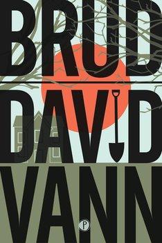 Brud-Vann David