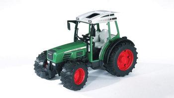 Bruder 02100, pojazd Traktor Fendt Farmer 209 S -Bruder