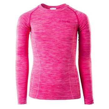 10e2d76a2 Brugi, Koszulka dziewczęca termiczna, rozmiar 152/170 - Brugi ...