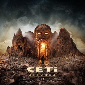 Brutus Syndrome-Ceti