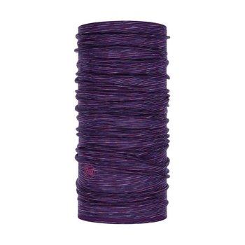 Buff, Komin, Merino Wool, fioletowy-Buff