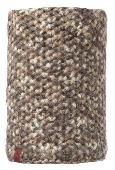 Buff, Komin, Neckwarmer Knitted-Buff