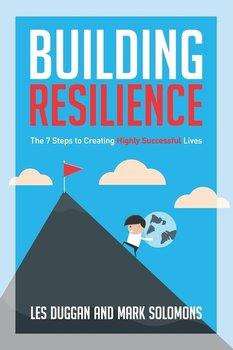 Building Resilience-Duggan Leslie