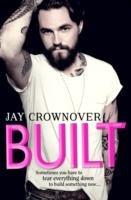 Built-Crownover Jay
