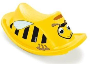 Bujaczek Pojedynczy Pszczółka Pulio-Pulio
