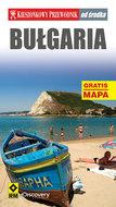 Bułgaria. Przewodnik