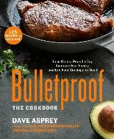 Bulletproof-Asprey Dave