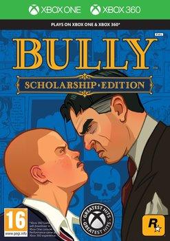 Bully: Scholarship Edition-Rockstar Games
