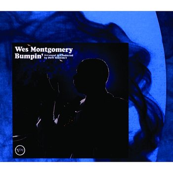 Bumpin'-Wes Montgomery