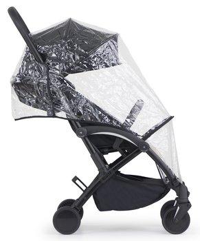 Bumprider, Connect, Osłona przeciwdeszczowa na wózek-Bumprider