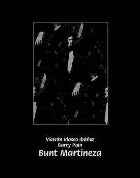 Bunt Martineza. Okno - Ibanez Vicente Blasco, Pain Barry