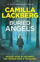 Buried Angels-Lackberg Camilla