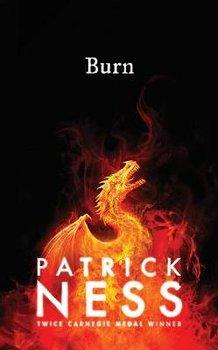 Burn-Ness Patrick