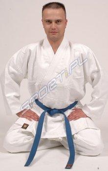 Bushindo, Kimono do Karate, 190-Bushindo