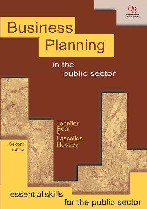 Examples of good practice in public sector business continuity management: exercising