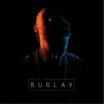 Buslav-Buslav