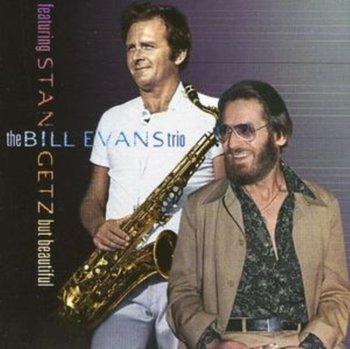 But Beautiful-Evans Bill