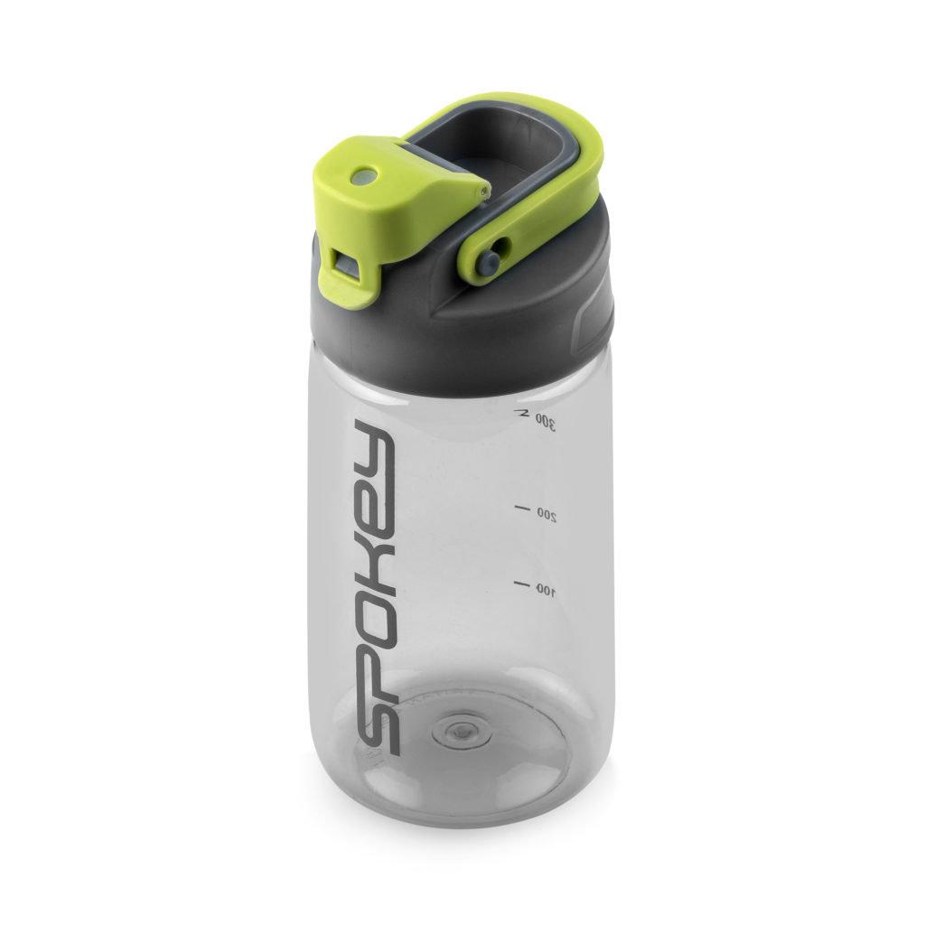 Butelka Na Wodę Bidon Na Napoje 052l Hydro Bottle 2