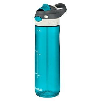 Butelka na wodę, Contigo, Chug, Scuba, 720 ml-Contigo